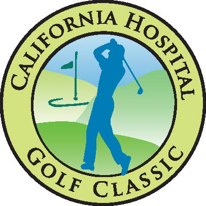 California Hospital Golf Classic