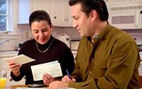 California Hospital Medical Center Foundation Ways to Give
